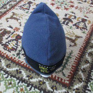 Mountain Hardwear Hat
